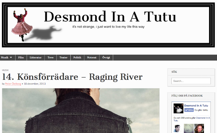 Lista_Desmond