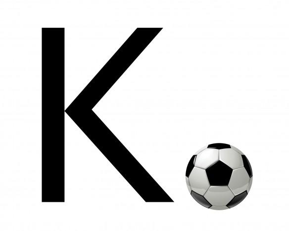 k_STOR_fotboll