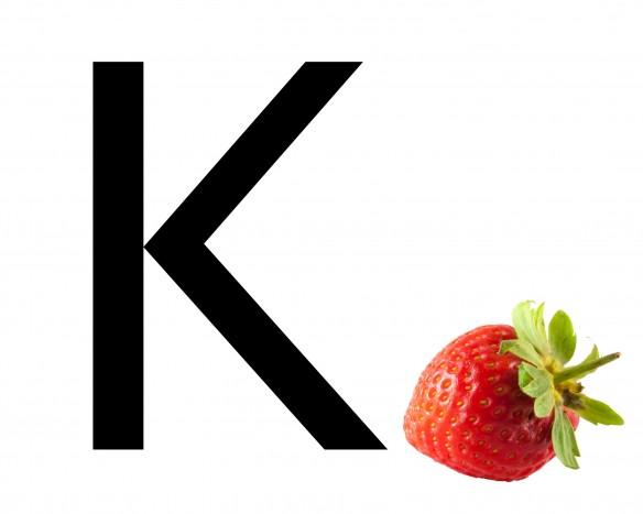 k_STOR_jordgubbe
