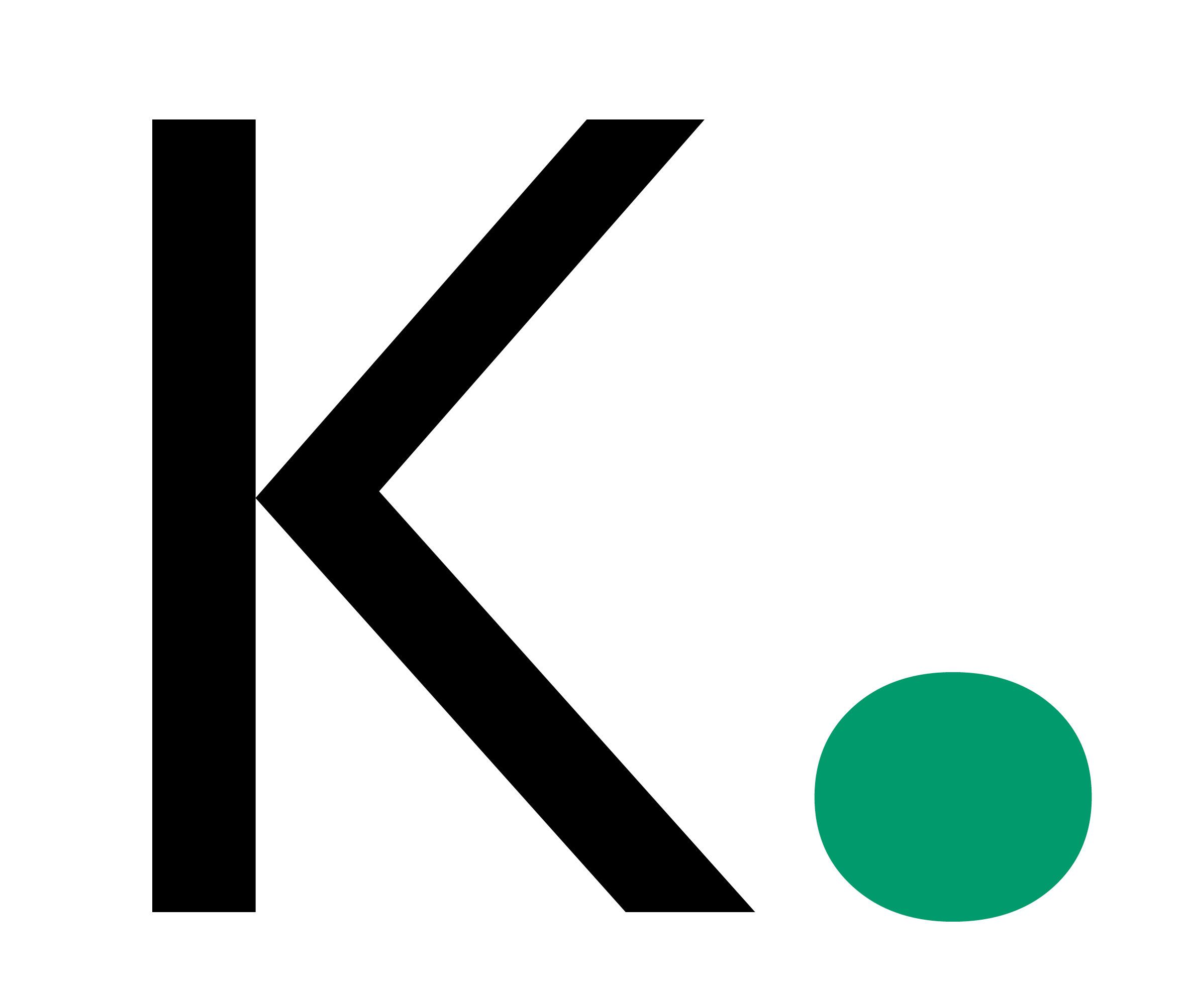 k_STOR_gronaktig