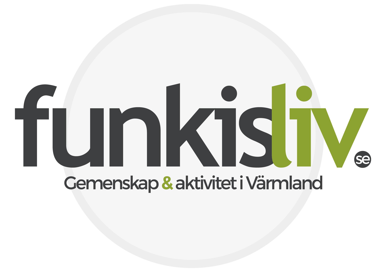 Funkisliv_logga